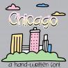PN Chicago - FN -  - Sample 2