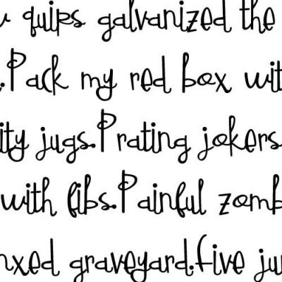 ZP Brain Teaser Script - FN