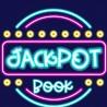 PN Jackpot Book - FN -  - Sample 2