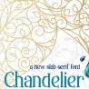 ZP Chandelier - FN -  - Sample 2