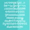 PN Frost Bite Sheen - FN -  - Sample 4