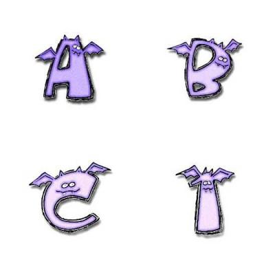 Batty - AL