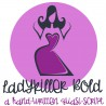 PN Ladykiller Bold - FN -  - Sample 2