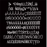 PN Bloomer Monogram - FN -  - Sample 4