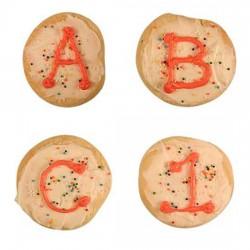 Cookies - AL