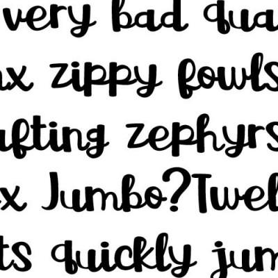ZP Overthink - FN