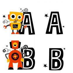 Dadbot - AL