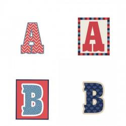Notice Americana - AL