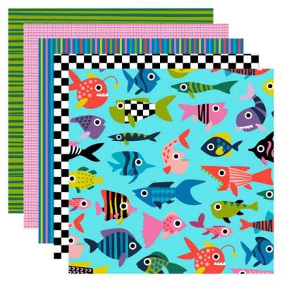 Go Fish - PP