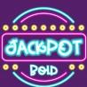 PN Jackpot Bold - FN -  - Sample 2