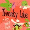 ZP Tweeky Lite - FN -  - Sample 2