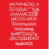 ZP Homebody - FN -  - Sample 4