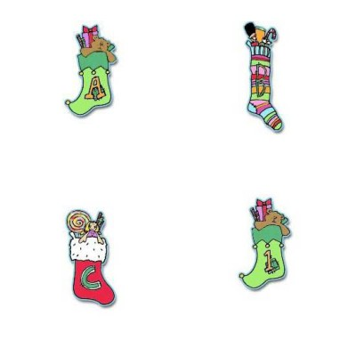 Stockings - AL