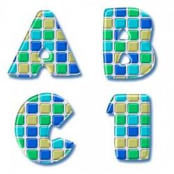 Mosaic - AL