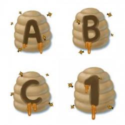 Hives - AL
