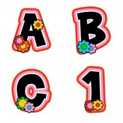 Flower Bunch - AL