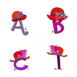 Red Hat - AL