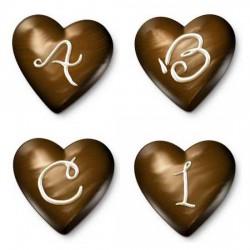 Bon Bon Love - AL
