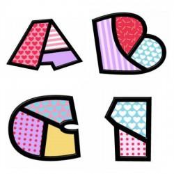 Pop Love - AL