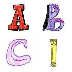 Fifth Grade - AL