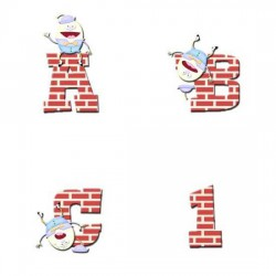 Humpty Dumpty - AL