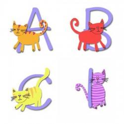 Meow - AL