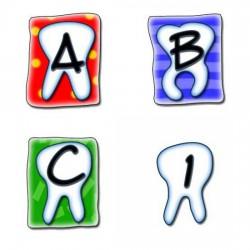 Molars - AL