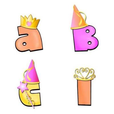 Princess - AL