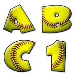 Softball - AL