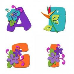 JDA Paradise Bouquet - AL