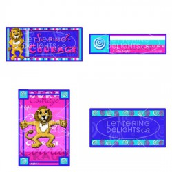 JD Lions - GS