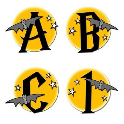 JDA Bat Bother - AL