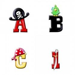 Pirates - AL
