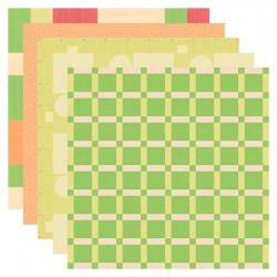 Geometric Greens - PP
