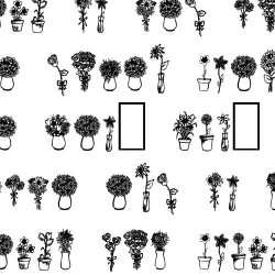 DB Bouquets & Buds - DB