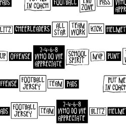 DB Boxy Football - DB