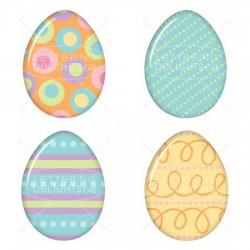 Egg Hunt - GS