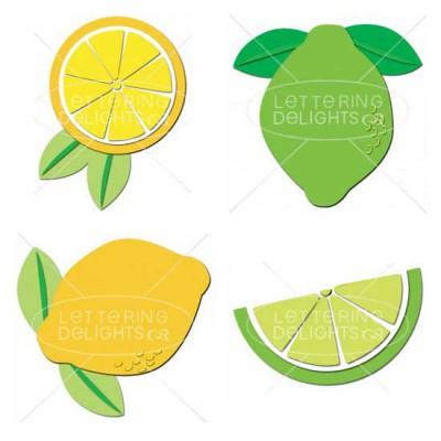 Fruity - GS