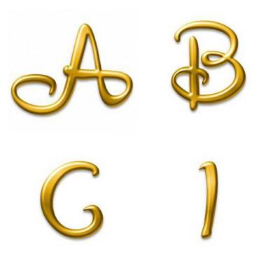 Walt Gold - AL
