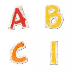 Kindergarten - AL
