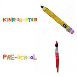 School Rules - GS
