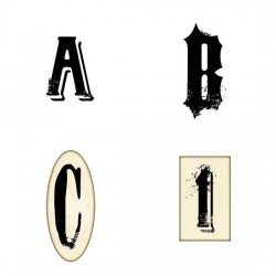 Black Magic - AL