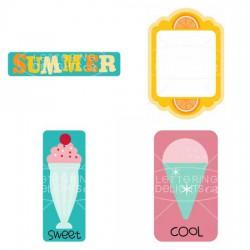 Summer Treats - GS