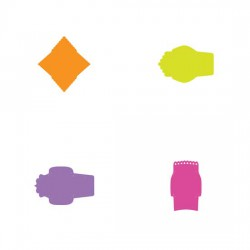 Envelope D - SV