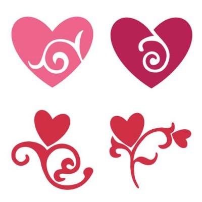 Love Flourish - SV