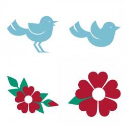 How Tweet It Is - SV