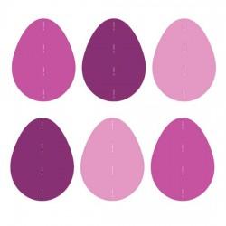 3D Easter Egg - SV