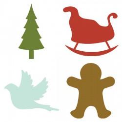 Christmas - SS
