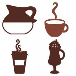 Coffee or Tea - SS